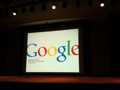 왜 구글은 위 자료에서 안나왔을까요??