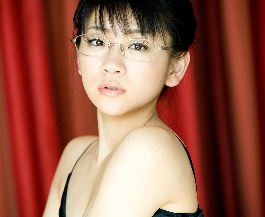Leaked Hacked Ami Tokito (b. 1987)  naked (16 foto), Facebook, in bikini