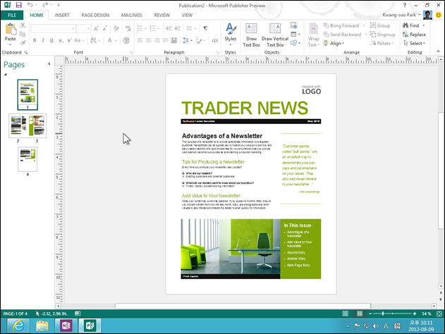 Office_2013_Preview_98