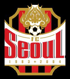 FC Seoul emblem(crest)