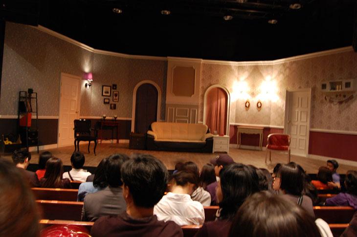 연극 추천, 대학로, 대학로 연극, 라이어 연극, 연극 라이어, 연극 라이어 대학로, 대학로 연극 추천, 라이어 1탄, 라이어1탄