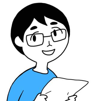 프로필사진