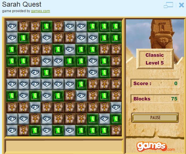 온라인게임,무료게임, sarah Quest,game, IT,인터넷게임,시간때우기게임