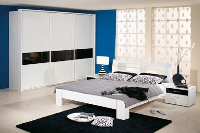 묵은지 :: 침실인테리어,침실인테리어디자인,침실꾸미기,침실 ...