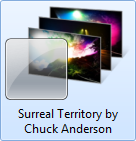 surreal-territory_theme_03