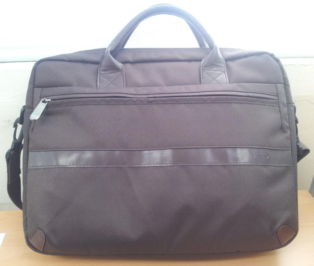 소니 바이오 E 시리즈 SVE14A15FKB 노트북 가방