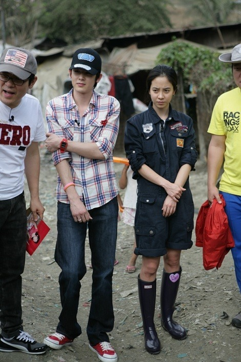 song ji hyo dating history On july 10, star news published an article announcing that actress and variety star song ji hyo would no longer be represented by cjes entertainment the report included the detail that song was no longer dating baek chang joo, the ceo of cjes, with whom she had maintained a relationship since.