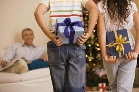 Интернет-магазин подарков