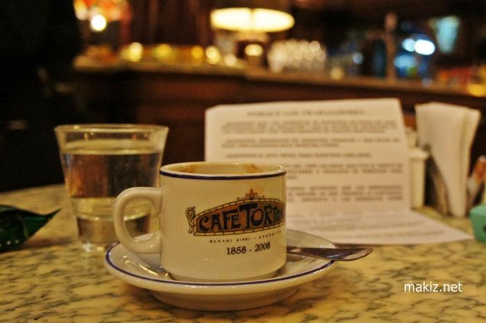 cafe toritoni