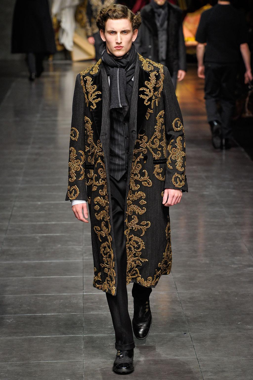 Star Homme Fashion