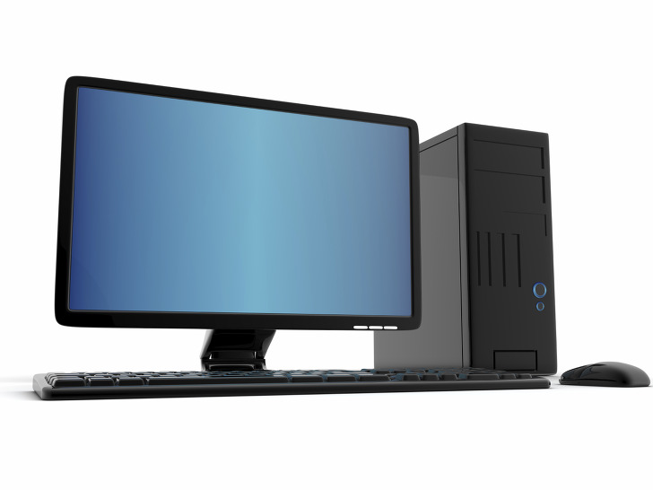 """컴퓨터 구매, 자신이 """"호갱님"""" 인 줄 아는 사람이 싸게 산다. :: spidey's IT review"""