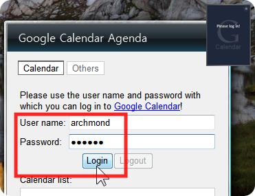 google_calendar_gadget_3