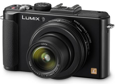 루믹스 lx7 스펙-1/1.7인치센서