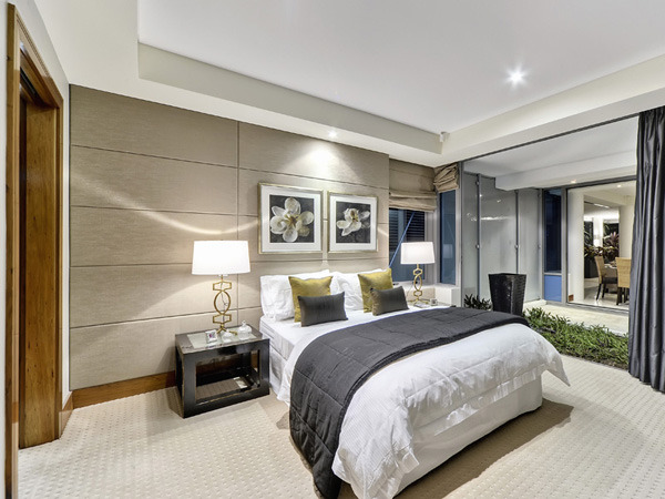 묵은지 인테리어 침실인테리어 주거공간인테리어디자인과 침실리모델링 침실인테리어디자인