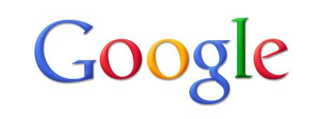 세계 최고의 브랜드 <구글>