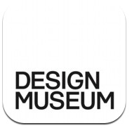 The Design Museum Collection for iPad 아이패드 디자인뮤지엄