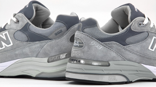 new balance 993 for sale