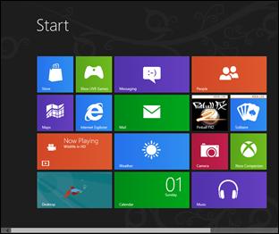 live_tile_Windows8_01