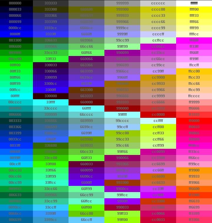 rgb cmyk, rgb dvi, rgb 색상, RGB 색상표, rgb 프로그램, rgb값, rgb단자, rgb분배기, rgb케이블, RGB코드, sRGB, 금색 rgb, 모니터 rgb, 아이패드 rgb, 알지비, 포토샵 rgb, 구글 애드센스, 이슈, 타운뉴스, IT리뷰, 타운포토, 리뷰, IT뉴스, ocer리뷰, OCER, It, 타운리뷰,