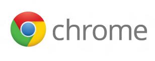 google_chrome_metro_version_for_Win8_2