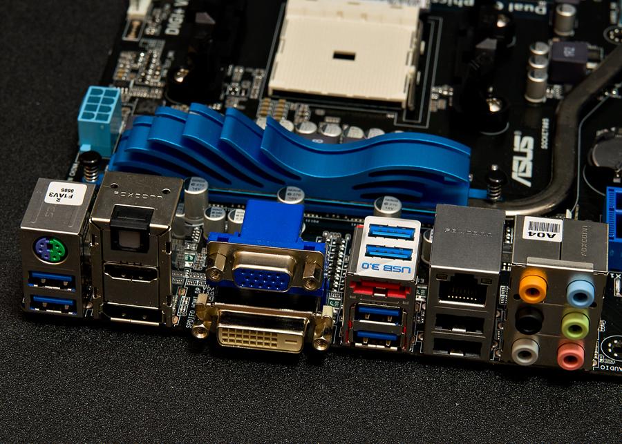 a6 3650, A75, A8 3850, AMD, Apu, Asus, CPU, cpu 추천, f1a75-v pro, GPU, hw뉴스, hw리뷰, IGP, It, IT뉴스, IT리뷰, liano, OCER, PC, pc뉴스, pc리뷰, PC정보, vision apu, 라노, 리뷰, 아서스, 아수스, 타운리뷰, 퓨전 APU, 컴퓨터, 조립컴퓨터, amd, 조립식컴퓨터, 조립pc, 조립컴퓨터사이트추천, 컴퓨터본체, cpu성능비교, cpu쿨러, 잠베지, amdcpu종류, 잠베지4100, cpu가격, 잠베지6100, amd잠베지, amd라노