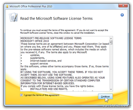 MS_Office_2010_Beta_04