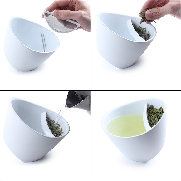 for Cool tea cup designs