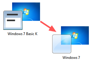 windows7_basic_k_theme_to_windows_7_theme