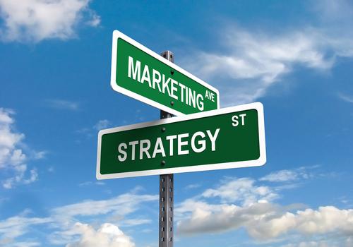 블로그 수익 사이트 전략