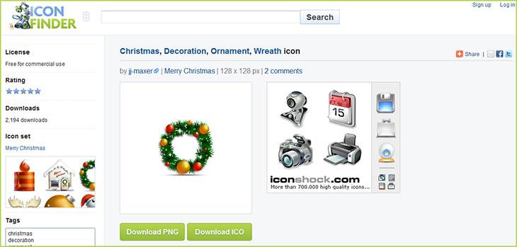 이미지, 이미지 다운로드, 이미지 다운로드 사이트, images, image, 블로그, 스킨, 블로그 스킨, 다운로드, 그림 다운로드, 아이콘파인더, iconfinder, iconfinder.com, 이미지 다운로드 사이트 추천