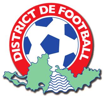 Comité de Football des Îles du Nord