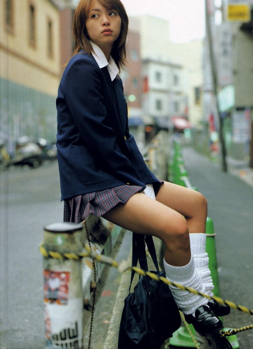 岩佐真悠子の画像 p1_30