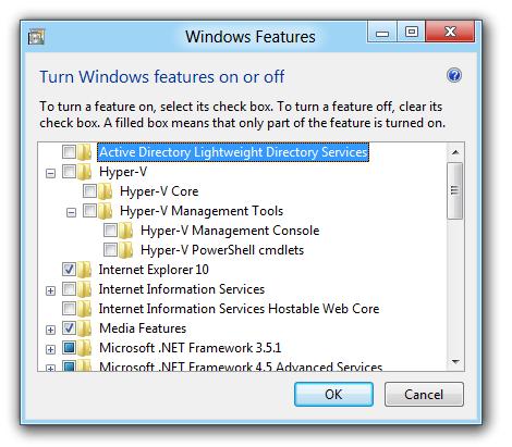 windows8_dev_test59