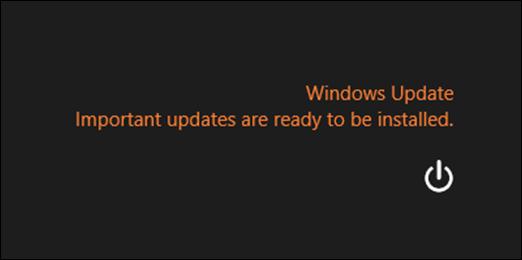 win8cp_windows_update_01_2