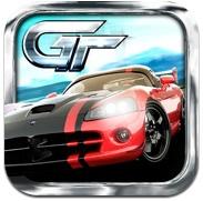 GT Racing- Motor Academy
