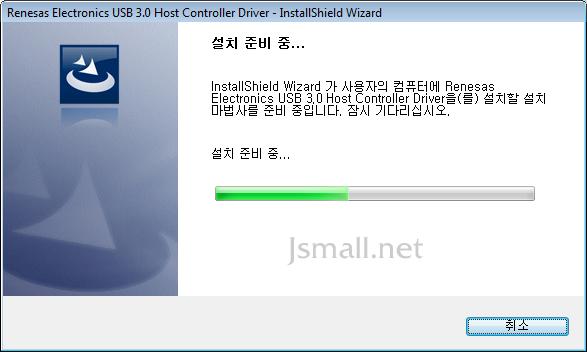 Download Intel Usb 3 Drivers Windows 7