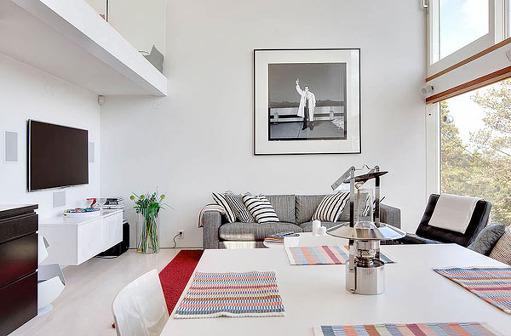 for Strumento di home design online