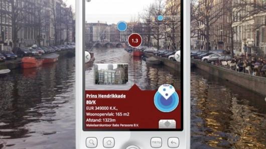 이미지 출처: 구글 이미지 검색, http://www.gizmag.com/tag/android/