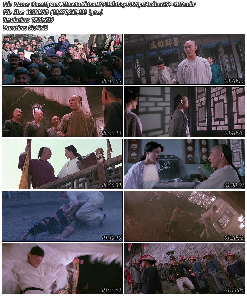 the funhouse 1981 1080p bluray x264 7sins