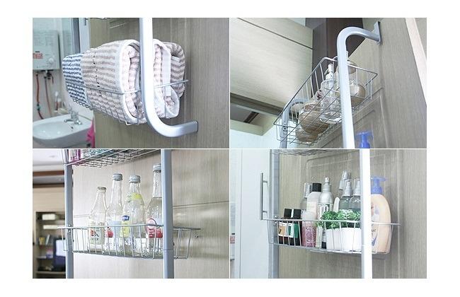 수납의달인, 욕실정리, 욕실용품, 욕실수납방법, 욕실수납의자, 주방, 현관, 욕실거울, 화장실수납, 화장실 수납장, 화장실 정리, 정리노하우