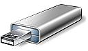 USB 메모리