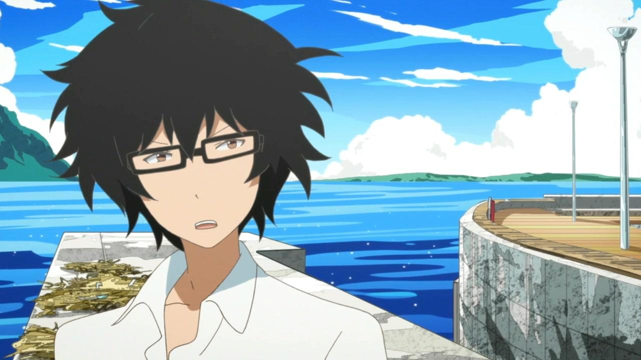 Image result for natsuki tsuritama
