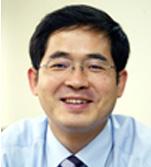 감독열전-<현의 노래> 주경중(2011.1.5)