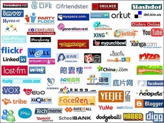 트위터, 페이스북, 구글 플러스, SNS, SNS 검열 피하는 방법, SNS 감시, SNS 규제, 방통위 SNS 규제, SNS 차단, 소셜네트워크, 구글플러스, 방송통신위원회, 트위터 설정, 페이스북 설정, 소셜네트워크서비스, social network service, facebook, twitter, Google Plus, Blog, SNS 심의