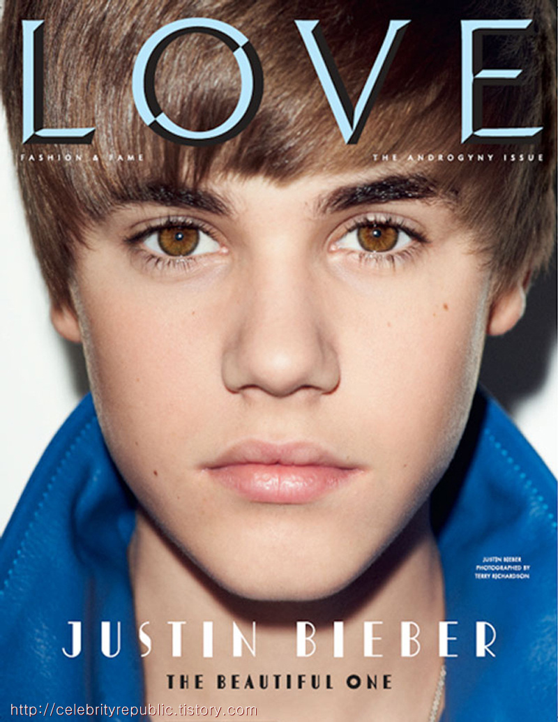 Foyer Colors Justin Bieber : Celebrity republic justin bieber 저스틴 비버 love magazine