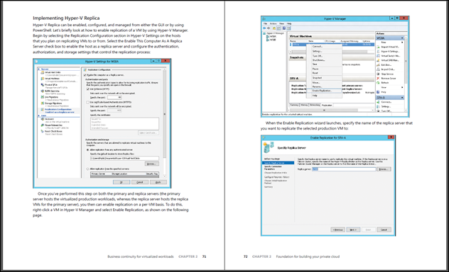 ws2012_beta_free_ebook