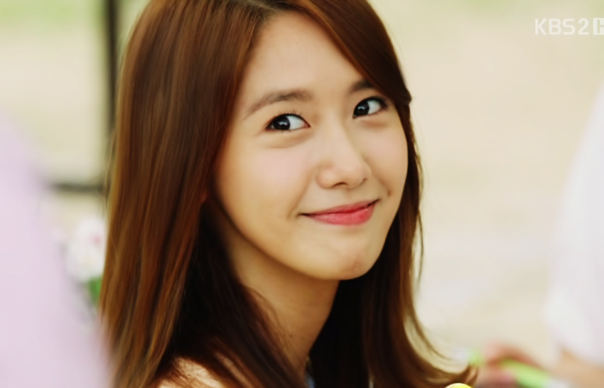 [Vietsub] MBC Music Secret No.1 EP17 Yoona Cut