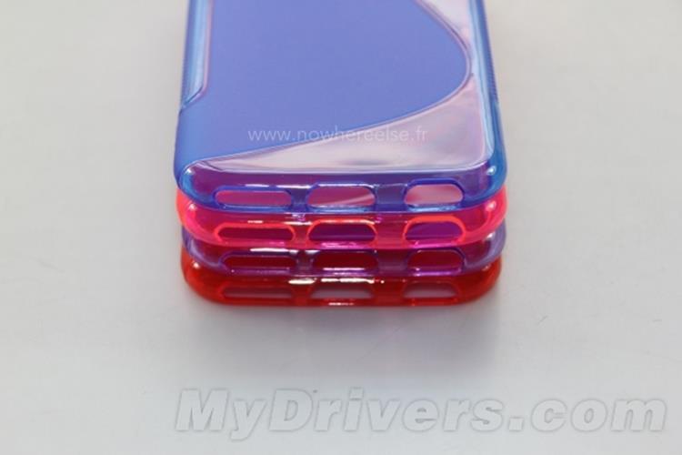 아이폰6 출시예정일, 갤럭시노트4, 아이폰6 디자인, 아이폰, 아이폰 5s, 갤럭시s5, g3, 아이폰5S가격, 애플, 아이폰6 출시, lg g3, 갤럭시노트3, 노트4, 아이워치, 아이폰6프로, 뽐뿌, 아이폰6 5.5, 아이폰6 배터리, 4.7인치, ios7.1.1, 아이폰6, 아이폰6 국내출시예정일, 아이폰6 출시예정, 아이폰6 5.5인치, 아이폰 5.5, 아이폰6 크기, 아이폰6 4.7, 애플6, 아이폰5s 아이폰6, iphone6, 4.7인치스마트폰, 아이폰 에어, 애플 아이폰6, s5, 아이폰 4.7인치, 아이폰6 갤럭시s5, 아이폰6 케이스, OCer, 스마트폰