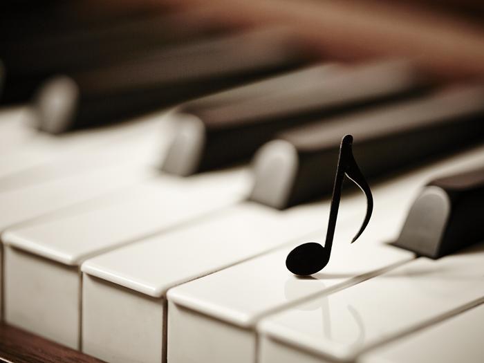 한화, 한화그룹, 한화데이즈, 한화블로그, 베토벤, 쇼팽, 리스트, 엑소, 아이돌, 모차르트, 슈베르트, 브람스, 피아노포르테, 피아노, 파이프 오르간, 아이돌 3인방, 피아니스트, 피아노의 왕, 바이엘, 체르니, 하농, 피아노 선생님