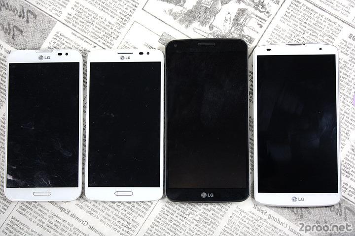 LG-F350, LG-F350S, SKT, SKT 지프로2, 지프로2, 엘지 지프로2, G Pro 2, G프로2, LG 전자 스마트폰, G Pro2, LG G프로2, 엘지 스마트폰, 옵티머스 지프로, 옵지프로, 지프로2 개봉기, 지프로2 리뷰, 지프로2 후기, G Pro2 리뷰, G Pro2 후기, G Pro2 장단점, 지프로2 스펙, 지프로2 장단점, 지프로2 사양, 지프로2 가격, G Pro2 스펙, G Pro2 가격, G Pro2 개봉기, G Pro2 배터리, MQS, IT, smartphone